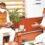 ஆதிச்சநல்லூர் அகழாய்வு தொன்மங்களை கொண்டு உலகத்தரம் வாய்ந்த அருங்காட்சியகம்: