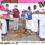 செய்துங்கநல்லூரில்  நடிகர் விவேக் மறைவையட்டி  மரக்கன்று நட்டு , உறுதிமொழி எடுத்து கொள்ளப்பட்டது.